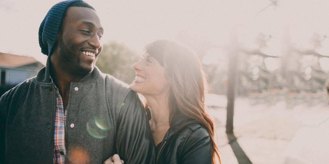 Is Online Dating Good For Interracial Dating? - EZHookups